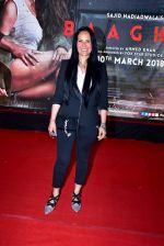 Ayesha Shroff at the Special Screening Of Film Baaghi 2 on 29th March 2018 (10)_5abdf6635dfae.JPG