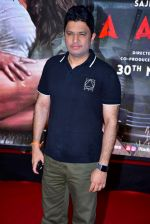 Bhushan Kumar at the Special Screening Of Film Baaghi 2 on 29th March 2018 (14)_5abdf677e25ce.JPG