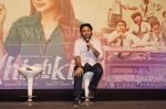 Maneesh Sharma at the Success Party Of Film Hichki on 29th March 2018 (89)_5abde2821e210.JPG