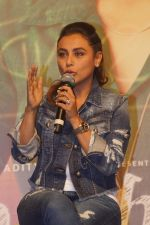 Rani Mukerji at the Success Party Of Film Hichki on 29th March 2018 (105)_5abde3b9096b8.JPG