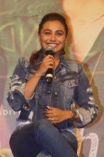 Rani Mukerji at the Success Party Of Film Hichki on 29th March 2018 (106)_5abde3bbe4d02.JPG