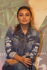 Rani Mukerji at the Success Party Of Film Hichki on 29th March 2018 (108)_5abde3c15edc4.JPG