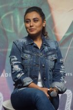 Rani Mukerji at the Success Party Of Film Hichki on 29th March 2018 (115)_5abde3d0053bd.JPG
