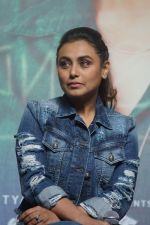 Rani Mukerji at the Success Party Of Film Hichki on 29th March 2018 (125)_5abde3dc00f96.JPG