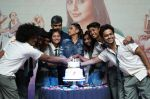 Rani Mukerji at the Success Party Of Film Hichki on 29th March 2018 (149)_5abde4156e62e.JPG