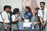 Rani Mukerji at the Success Party Of Film Hichki on 29th March 2018 (152)_5abde420bd7b8.JPG