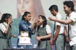 Rani Mukerji at the Success Party Of Film Hichki on 29th March 2018 (153)_5abde42b83cf7.JPG