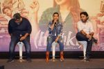 Rani Mukerji, Siddharth P. Malhotra, Maneesh Sharma at the Success Party Of Film Hichki on 29th March 2018 (102)_5abde4723ccab.JPG