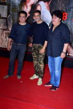 Sajid Nadiadwala, Akshay Kumar, Sajid Khan at the Special Screening Of Film Baaghi 2 on 29th March 2018 (52)_5abdf7c0ca1f8.JPG