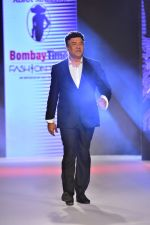 Anu Malik at Bombay Times Fashion Week in Mumbai on 30th March 2018 (23)_5abf415b38b16.JPG