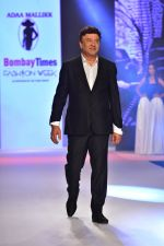 Anu Malik at Bombay Times Fashion Week in Mumbai on 30th March 2018 (33)_5abf415d8e673.JPG