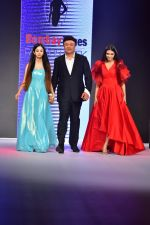 Anu Malik, Ada Malik at Bombay Times Fashion Week in Mumbai on 30th March 2018 (33)_5abf41685a393.JPG