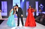 Anu Malik, Ada Malik at Bombay Times Fashion Week in Mumbai on 30th March 2018 (35)_5abf416e53846.JPG