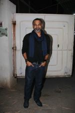 Abhinay Deo at the Special Screening Of Film Blackmail on 1st April 2018 (11)_5ac23f0d1d44e.JPG