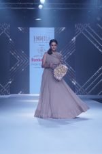Anita Hassanandani Showstopper For Designer Asif Merchant (Horra) At Bombay Times Fashion Week on 1st April 2018 (18)_5ac2433f69ff7.JPG