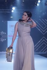 Anita Hassanandani Showstopper For Designer Asif Merchant (Horra) At Bombay Times Fashion Week on 1st April 2018 (21)_5ac243457301a.JPG
