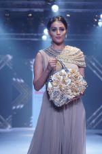Anita Hassanandani Showstopper For Designer Asif Merchant (Horra) At Bombay Times Fashion Week on 1st April 2018 (23)_5ac2434862bad.JPG