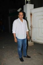 Ashutosh Gowariker at the Special Screening Of Film Blackmail on 1st April 2018 (12)_5ac23f2445f1f.JPG