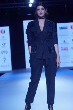 Ihana Dhillon As A Guest At Bombay Times Fashion Week on 1st April 2018 (1)_5ac23f537ec2f.JPG