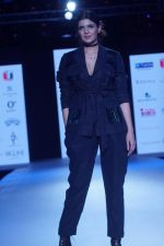 Ihana Dhillon As A Guest At Bombay Times Fashion Week on 1st April 2018 (10)_5ac23f6245b2a.JPG