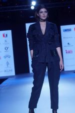 Ihana Dhillon As A Guest At Bombay Times Fashion Week on 1st April 2018 (12)_5ac23f6880fc7.JPG