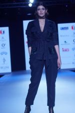 Ihana Dhillon As A Guest At Bombay Times Fashion Week on 1st April 2018 (13)_5ac23f69ed060.JPG