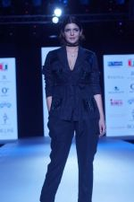 Ihana Dhillon As A Guest At Bombay Times Fashion Week on 1st April 2018 (2)_5ac23f551dc40.JPG