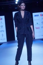 Ihana Dhillon As A Guest At Bombay Times Fashion Week on 1st April 2018 (4)_5ac23f5805395.JPG
