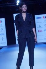 Ihana Dhillon As A Guest At Bombay Times Fashion Week on 1st April 2018 (5)_5ac23f5a6af13.JPG