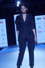 Ihana Dhillon As A Guest At Bombay Times Fashion Week on 1st April 2018 (6)_5ac23f5c86d35.JPG
