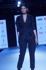 Ihana Dhillon As A Guest At Bombay Times Fashion Week on 1st April 2018 (7)_5ac23f5df0485.JPG
