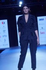 Ihana Dhillon As A Guest At Bombay Times Fashion Week on 1st April 2018 (8)_5ac23f5f44d2f.JPG