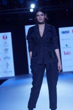 Ihana Dhillon As A Guest At Bombay Times Fashion Week on 1st April 2018 (9)_5ac23f60cbd26.JPG