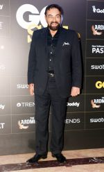 Kabir Bedi at GQ Style Awards 2018 at Taj Lands End bandra , mumbai on 31st March 2018 (16)_5ac23cc952a07.JPG