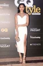 Perina Qureshi at GQ Style Awards 2018 at Taj Lands End bandra , mumbai on 31st March 2018 (10)_5ac23cf32aeea.JPG