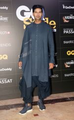 Purab Kohli at GQ Style Awards 2018 at Taj Lands End bandra , mumbai on 31st March 2018 (13)_5ac23cff3ab3d.JPG