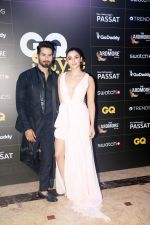 Shahid Kapoor at GQ Style Awards 2018 at Taj Lands End bandra , mumbai on 31st March 2018 (33)_5ac23d3a62110.JPG