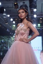Vijaya Sharma Showstopper For Designer Kalki At Bombay Times Fashion Week on 1st April 2018 (4)_5ac24640ab10d.JPG