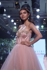 Vijaya Sharma Showstopper For Designer Kalki At Bombay Times Fashion Week on 1st April 2018 (5)_5ac24642193fa.JPG