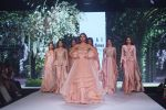 Vijaya Sharma Showstopper For Designer Kalki At Bombay Times Fashion Week on 1st April 2018 (7)_5ac246453633e.JPG