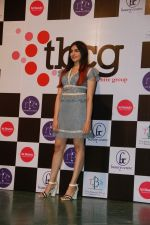 Adah Sharma at the Beauty Centre Group event in Rangsharda, bandra, mumbai on 2nd April 2018 (10)_5ac31abe43829.JPG