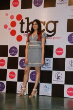 Adah Sharma at the Beauty Centre Group event in Rangsharda, bandra, mumbai on 2nd April 2018 (12)_5ac31ac1bd79f.JPG