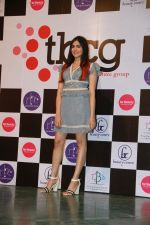 Adah Sharma at the Beauty Centre Group event in Rangsharda, bandra, mumbai on 2nd April 2018 (14)_5ac31ac5a8196.JPG