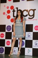 Adah Sharma at the Beauty Centre Group event in Rangsharda, bandra, mumbai on 2nd April 2018 (15)_5ac31ac7b6c33.JPG