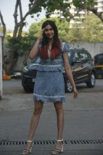 Adah Sharma at the Beauty Centre Group event in Rangsharda, bandra, mumbai on 2nd April 2018 (16)_5ac31ac9968aa.jpg