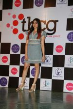 Adah Sharma at the Beauty Centre Group event in Rangsharda, bandra, mumbai on 2nd April 2018 (6)_5ac31ab613c17.JPG