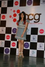 Adah Sharma at the Beauty Centre Group event in Rangsharda, bandra, mumbai on 2nd April 2018 (7)_5ac31ab7cbe51.JPG