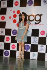 Adah Sharma at the Beauty Centre Group event in Rangsharda, bandra, mumbai on 2nd April 2018 (8)_5ac31aba90ca7.JPG