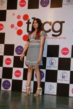 Adah Sharma at the Beauty Centre Group event in Rangsharda, bandra, mumbai on 2nd April 2018 (9)_5ac31abc6d0dc.JPG