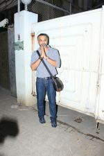 Abhinay Deo at the Special Screening Of Film Blackmail on 3rd April 2018 (1)_5ac46fc7abc45.JPG